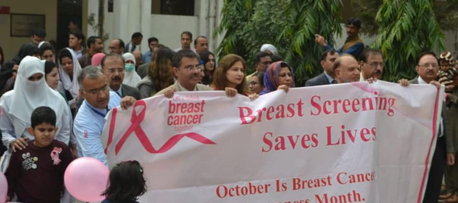 Breast-Cancer-Awareness-Session-at-PRCMDC