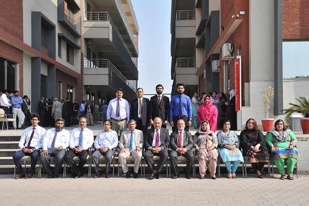 Administration-PRCMDC-