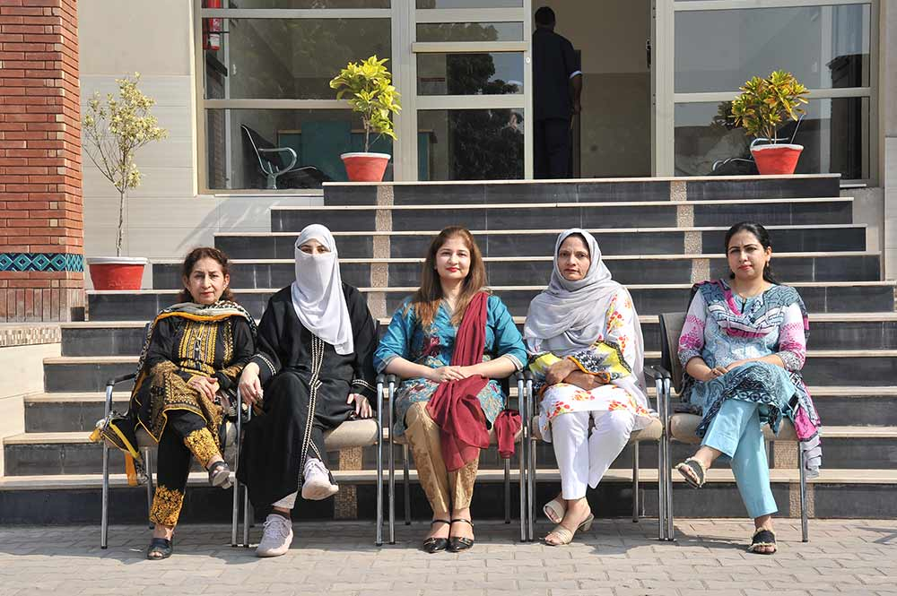 Department-of-Gynecology-PAK-Red-Crescent-Medical-and-Dental-college