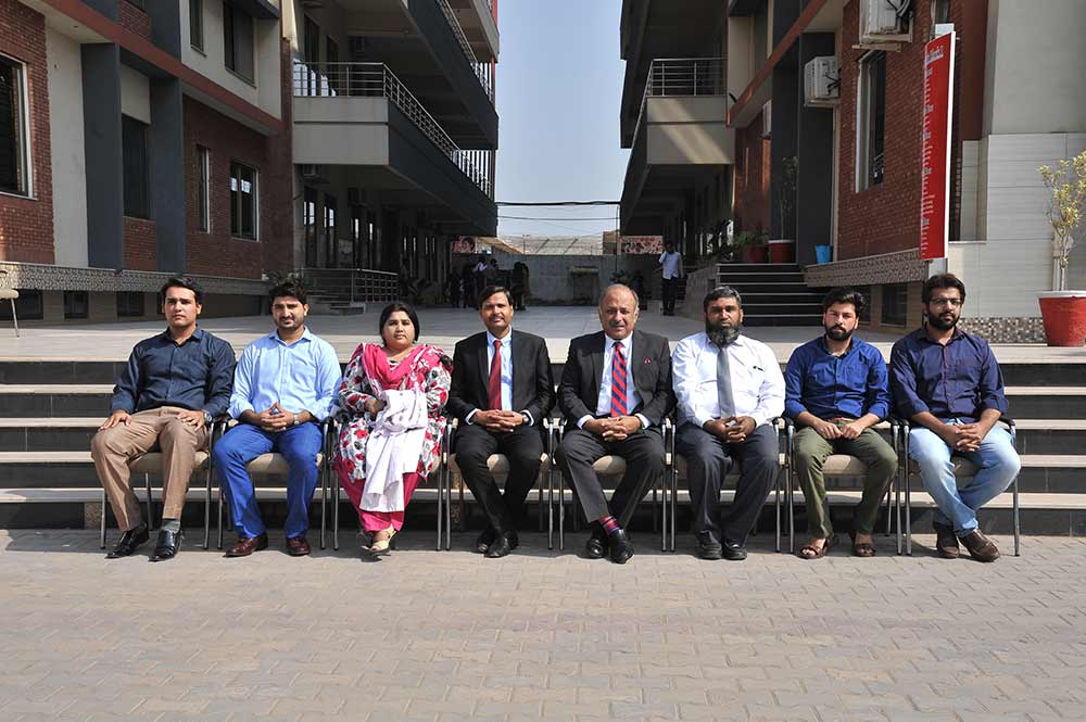 Department-of-Orthopedics-PAK-Red-Crescent-Medical-and-Dental-college