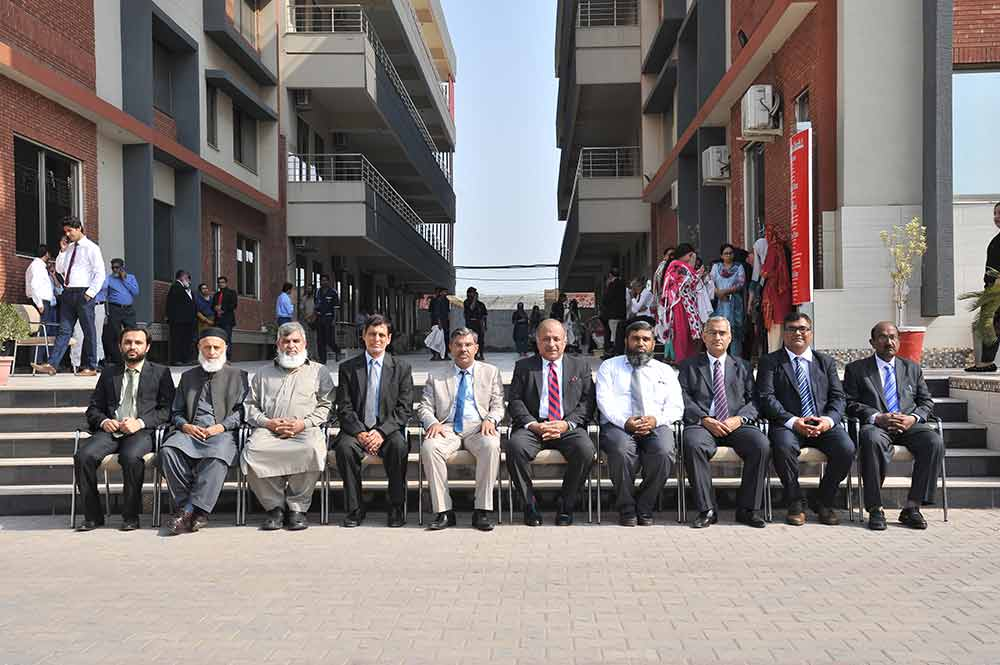 Department-of-Surgery-PAK-Red-Crescent-Medical-and-Dental-college