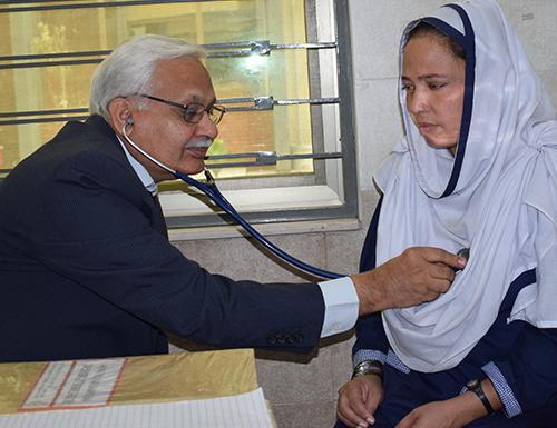 Department-of-Medicine-Red-Crescent-Medical-College