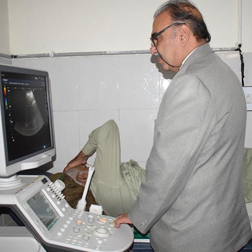 Radiology-Red-Crescent-Medical-College.png