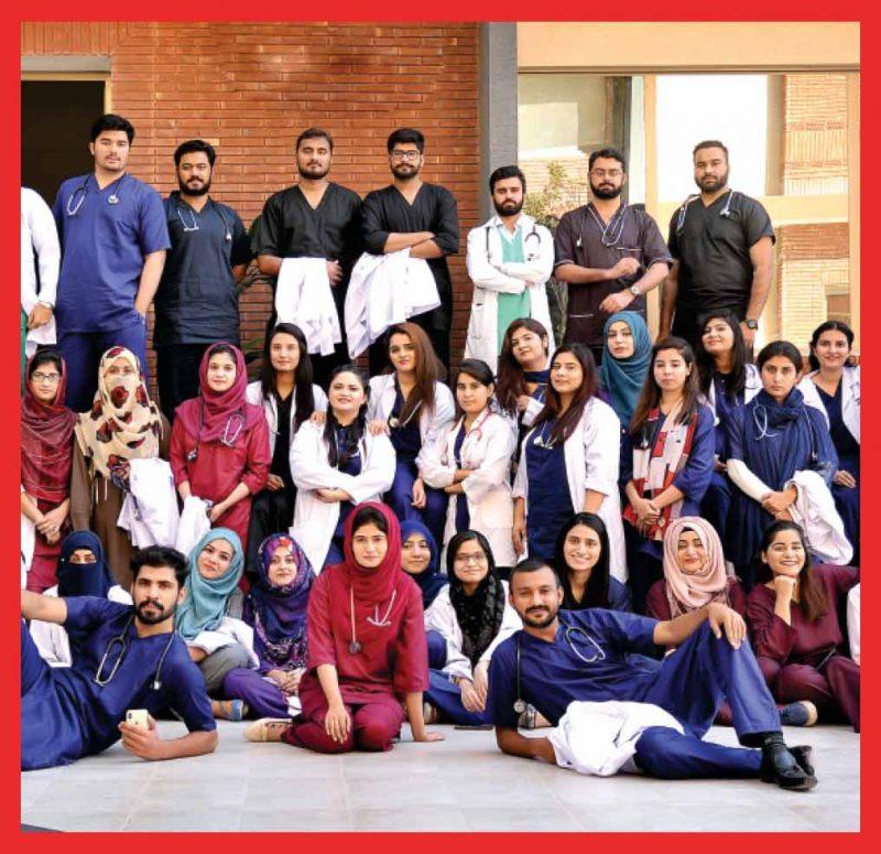 Students-PRCMDC-Group-photo