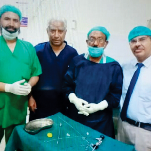 Urology-Red-Crescent-Medical-College